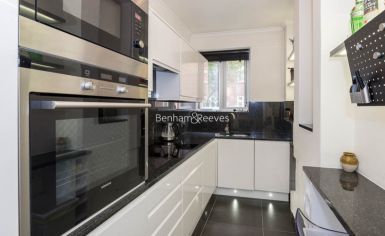 2 bedroom(s) flat to rent in St John Wood, Hampstead, NW8-image 2