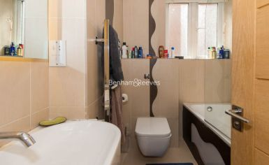 2 bedroom(s) flat to rent in St John Wood, Hampstead, NW8-image 5