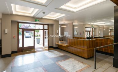 2 bedroom(s) flat to rent in St John Wood, Hampstead, NW8-image 6