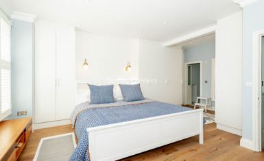3 bedroom(s) house to rent in Glengall Road, Queens Park, NW6-image 7