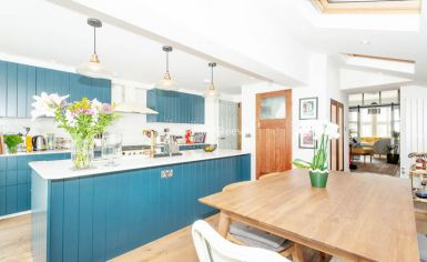 3 bedroom(s) house to rent in Glengall Road, Queens Park, NW6-image 9