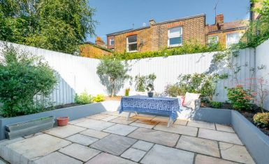 3 bedroom(s) house to rent in Glengall Road, Queens Park, NW6-image 11