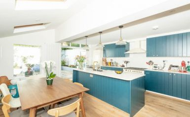 3 bedroom(s) house to rent in Glengall Road, Queens Park, NW6-image 12
