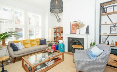 3 bedroom(s) house to rent in Glengall Road, Queens Park, NW6-image 13