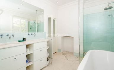 3 bedroom(s) house to rent in Glengall Road, Queens Park, NW6-image 15