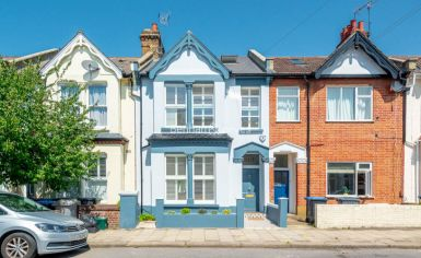 3 bedroom(s) house to rent in Glengall Road, Queens Park, NW6-image 16