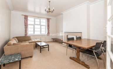 2 bedroom(s) flat to rent in Golders Green Road, Hampstead, NW11-image 5