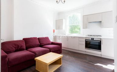 1 bedroom(s) flat to rent in Gardnor road, Hampstead, NW3-image 5