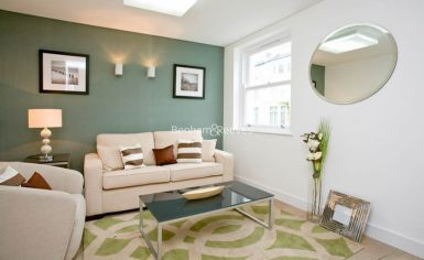 2 bedroom(s) flat to rent in Lancaster Grove, Hampstead, NW3-image 1
