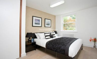2 bedroom(s) flat to rent in Lancaster Grove, Hampstead, NW3-image 6