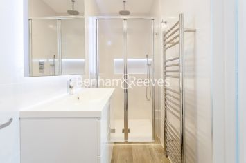 3 bedroom(s) flat to rent in Goldhurst Terrace, South Hampstead, NW6-image 5