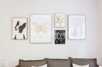 3 bedroom(s) flat to rent in Goldhurst Terrace, South Hampstead, NW6-image 7