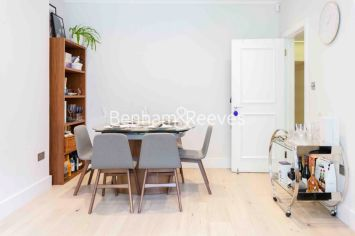 3 bedroom(s) flat to rent in Goldhurst Terrace, South Hampstead, NW6-image 8