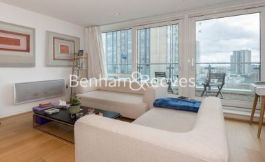 1 bedroom(s) flat to rent in Winchester Road, Hampstead, NW3-image 7