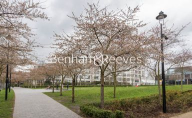 1 bedroom(s) flat to rent in Winchester Road, Hampstead, NW3-image 9