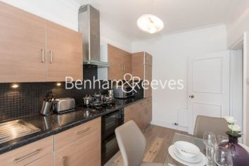 1 bedroom(s) flat to rent in Cadogan Place, Belgravia, SW1X-image 2