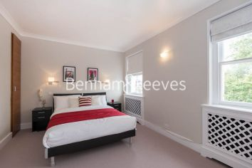 1 bedroom(s) flat to rent in Cadogan Place, Belgravia, SW1X-image 4