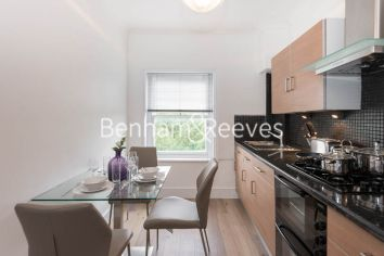 1 bedroom(s) flat to rent in Cadogan Place, Belgravia, SW1X-image 5