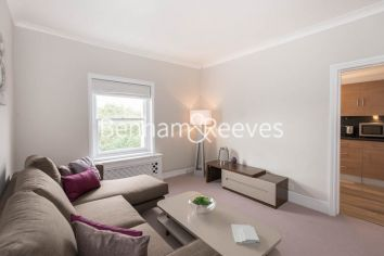 1 bedroom(s) flat to rent in Cadogan Place, Belgravia, SW1X-image 10