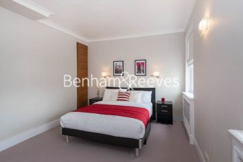 1 bedroom(s) flat to rent in Cadogan Place, Belgravia, SW1X-image 13