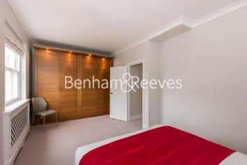 1 bedroom(s) flat to rent in Cadogan Place, Belgravia, SW1X-image 14