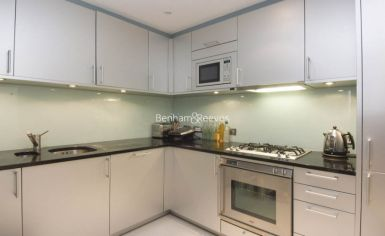 2 bedroom(s) flat to rent in The Knightsbridge Apartments, Knightsbridge, SW7-image 3