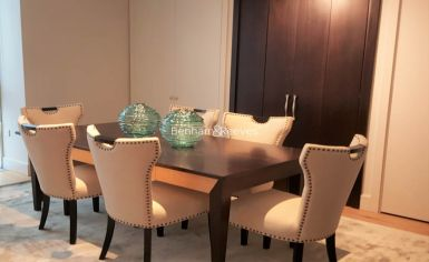 2 bedroom(s) flat to rent in The Knightsbridge Apartments, Knightsbridge, SW7-image 4