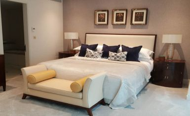 2 bedroom(s) flat to rent in The Knightsbridge Apartments, Knightsbridge, SW7-image 5