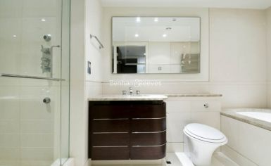 2 bedroom(s) flat to rent in The Knightsbridge Apartments, Knightsbridge, SW7-image 6