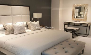 2 bedroom(s) flat to rent in The Knightsbridge Apartments, Knightsbridge, SW7-image 7