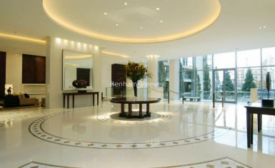 2 bedroom(s) flat to rent in The Knightsbridge Apartments, Knightsbridge, SW7-image 9