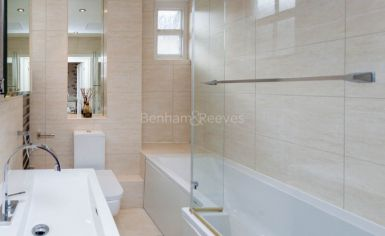 1 bedroom(s) flat to rent in The Marlborough, Walton Street, Chelsea, SW3-image 5