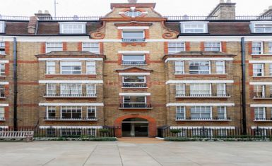 1 bedroom(s) flat to rent in The Marlborough, Walton Street, Chelsea, SW3-image 7