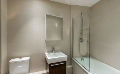 1 bedroom(s) flat to rent in Park Mansions, Knightsbridge, SW1-image 6