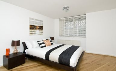 1 bedroom(s) flat to rent in Stevenage Road, Fulham, SW6-image 4