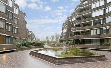 1 bedroom(s) flat to rent in Stevenage Road, Fulham, SW6-image 5