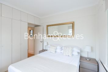 2 bedroom(s) flat to rent in St. George's Court, Brompton Road, SW3-image 3