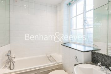 2 bedroom(s) flat to rent in St. George's Court, Brompton Road, Chelsea, SW3-image 4
