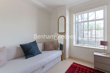 2 bedroom(s) flat to rent in St. George's Court, Brompton Road, Chelsea, SW3-image 6