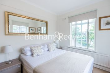 2 bedroom(s) flat to rent in St. George's Court, Brompton Road, Chelsea, SW3-image 7