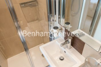 2 bedroom(s) flat to rent in St. George's Court, Brompton Road, SW3-image 8