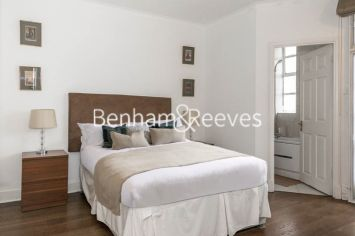 1 bedroom(s) flat to rent in Sloane Avenue Mansions, Chelsea, SW3-image 3