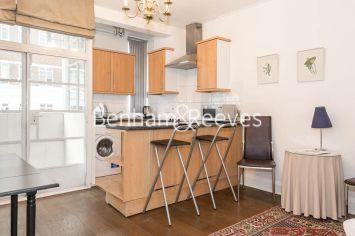 1 bedroom(s) flat to rent in Sloane Avenue Mansions, Chelsea, SW3-image 5