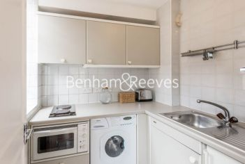 1 bedroom(s) flat to rent in Chelsea Cloisters, Sloane Avenue SW3-image 2
