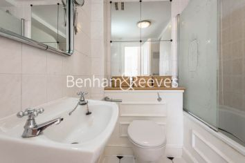 1 bedroom(s) flat to rent in Chelsea Cloisters, Sloane Avenue SW3-image 5