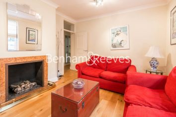 2 bedroom(s) flat to rent in The Marlborough, Walton Street, SW3-image 1