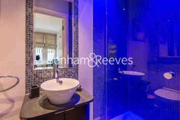 2 bedroom(s) flat to rent in The Marlborough, Walton Street, SW3-image 4