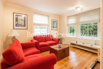 2 bedroom(s) flat to rent in The Marlborough, Walton Street, SW3-image 5