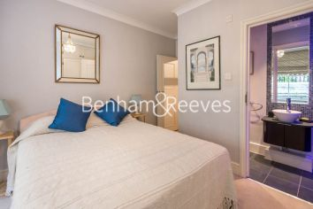 2 bedroom(s) flat to rent in The Marlborough, Walton Street, SW3-image 7