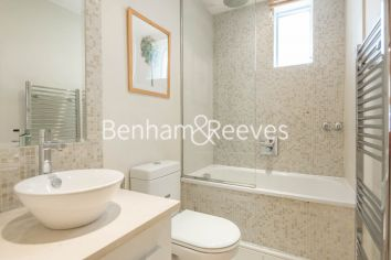 2 bedroom(s) flat to rent in The Marlborough, Walton Street, SW3-image 9